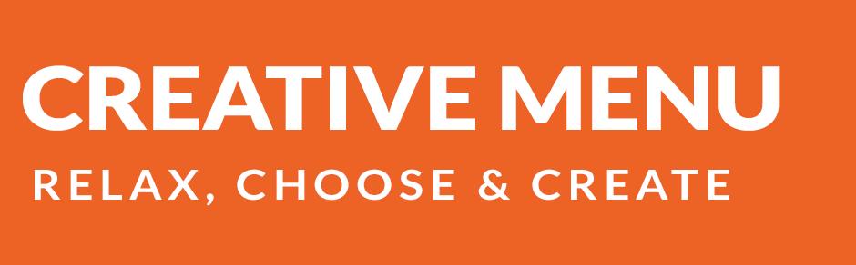 Creative-Asian-Food-Menu--Banner