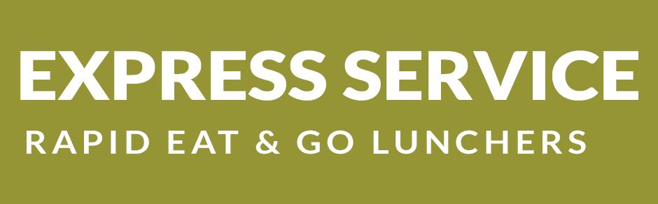 Express-Asian-Food-Service---Banner