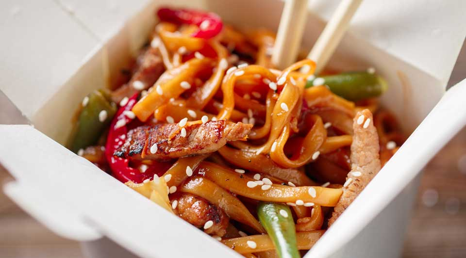 Asian-Street-Food-Noodle-Box